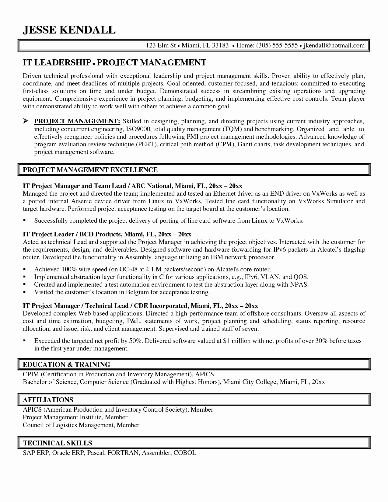 013 Leadership Goals And Objectives Examples The Best Of Shoes Writing An Informative Essay About Making Sacrifices Quizlet Awesome Sample Resume Forhnicalad Prewriting Activity Example Breathtaking Lead Exposure Lex Competition Full