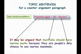 013 Maxresdefault Counter Argument Essay Imposing Examples Topics Conclusion