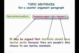 013 Maxresdefault Counter Argument Essay Imposing Ideas Topics