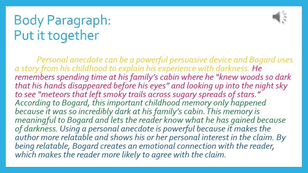 013 Maxresdefault Essay Example Sat Singular Tips Pdf Writing Prepscholar Large