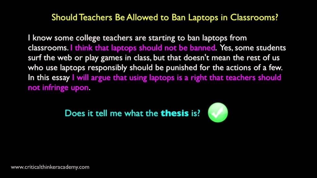 013 Maxresdefault Sample Argumentative Essay Awful Outline Middle School Apa Format Ap Argument Prompts Large