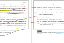 013 Mla Works Cited Image How To Quote Book In An Essay Formidable A Apa Style With Multiple Authors