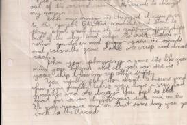 013 My Hobby Essay Example Videogameessay1982 Impressive In Urdu Class 7 Hindi Cricket Marathi