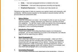 013 Opinion Essay Pediatrician Conclusion Custom Paper Academic Service Writing An 5th Grade Bunch Ideas Of Sample Essays Free Change Address Beautiful Xat Introduction Ielts Video Magnificent Prompts 6th Examples 3rd