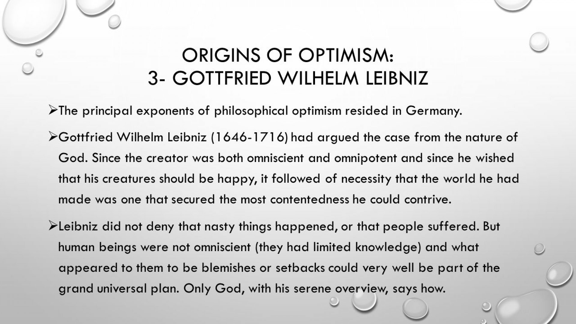 013 Optimism Definition Essay Essays Humility An On Sli Informative Conclusions Sample Outstanding 1920