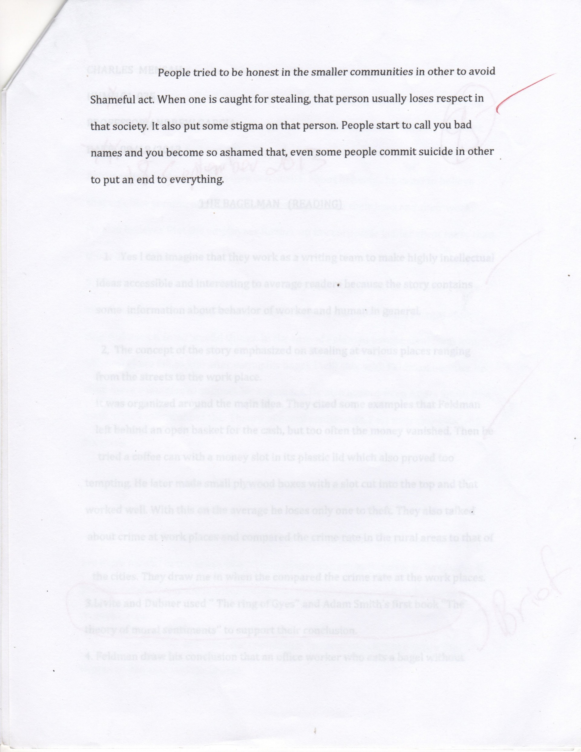 013 Pro Euthanasia Essay Example Breathtaking Conclusion Outline 1920