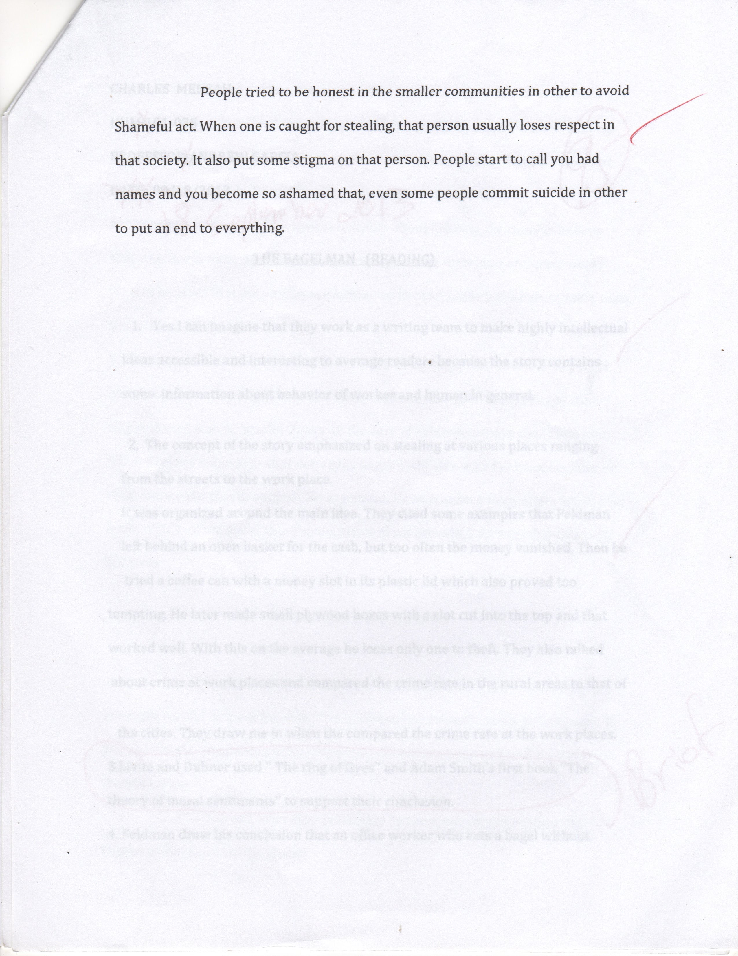 013 Pro Euthanasia Essay Example Breathtaking Conclusion Outline Full