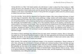 013 Reference Inay Example About Citedays Apa Writing How To Write Cite An Yeong Gill Kim Paintings 1998 2007 Citation At The End Of Page References Online Paper Website Research 1048x1066 Stunning Essay In A Book Style Article Quote Sources Format