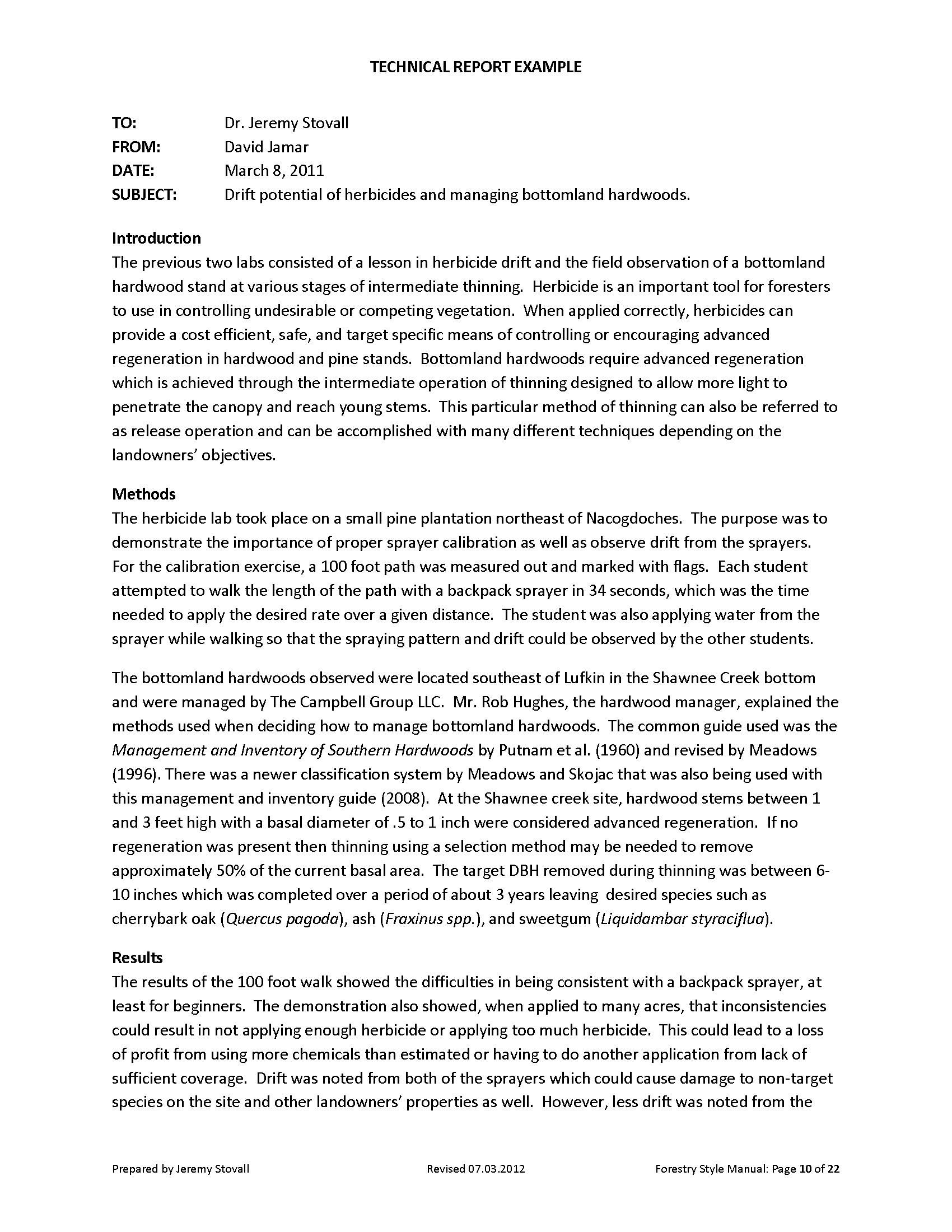 Cbest essay topics
