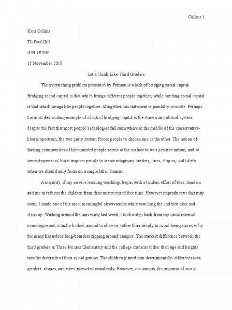 028 service learning essay scholarship application thatsnotus
