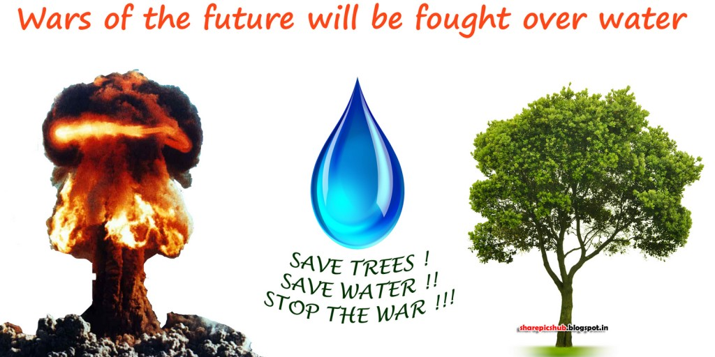 013 Slogan Save Tree Poster097 Essay Example How Can We Marvelous Trees To In Hindi Telugu Large