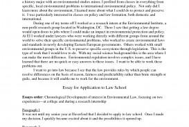 013 Statement Of Purpose Sample Essays Essay Fearsome Nursing Graduate School Education Mba