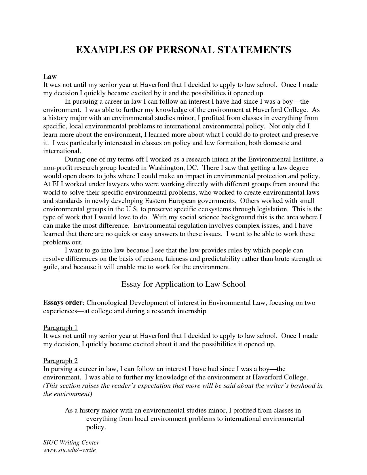 013 Statement Of Purpose Sample Essays Essay Fearsome Nursing Graduate School Education Mba Full
