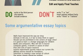 013 Topics For An Argumentative Essay How To Write Unusual Interesting On Funny 3