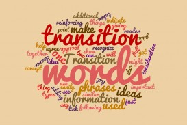 013 Transition Words For Essays Essay Rare And Phrases List Pdf 4th Grade Of Writing