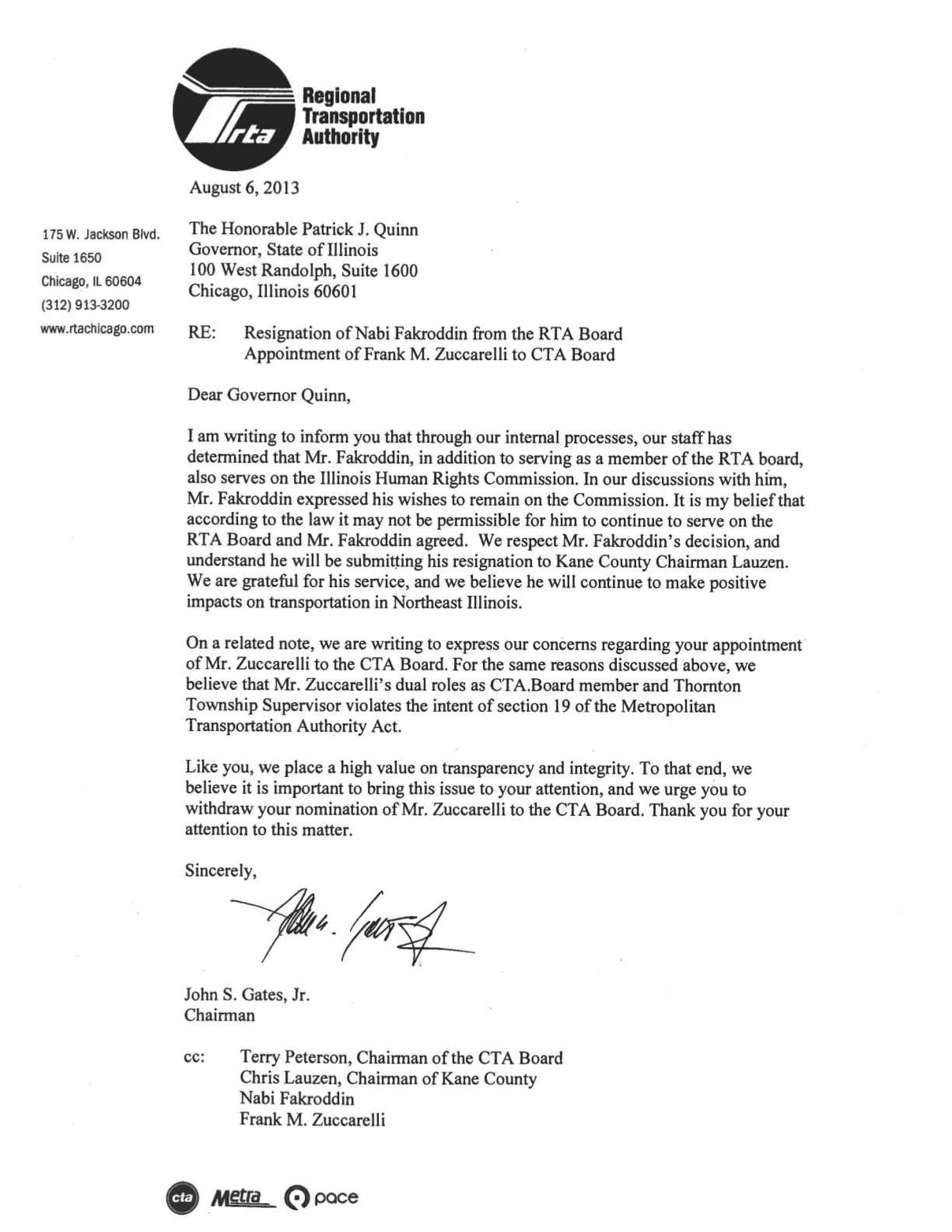 013 Uiuc Essay Example Rta Correspondence Incredible University Of Illinois Samples Examples Help 1920