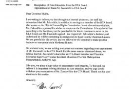013 Uiuc Essay Example Rta Correspondence Incredible University Of Illinois Samples Examples Help