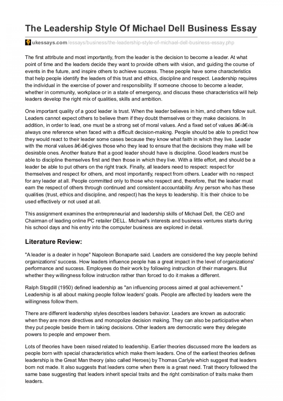 013 Ukessays Lva1 App6891 Thumbnail Uk Essays Essay Stupendous New Reviews Apa Login 1920