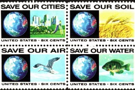 013 Usstamp Save Our Essay Example Water Awful Wikipedia Life In Tamil Gujarati