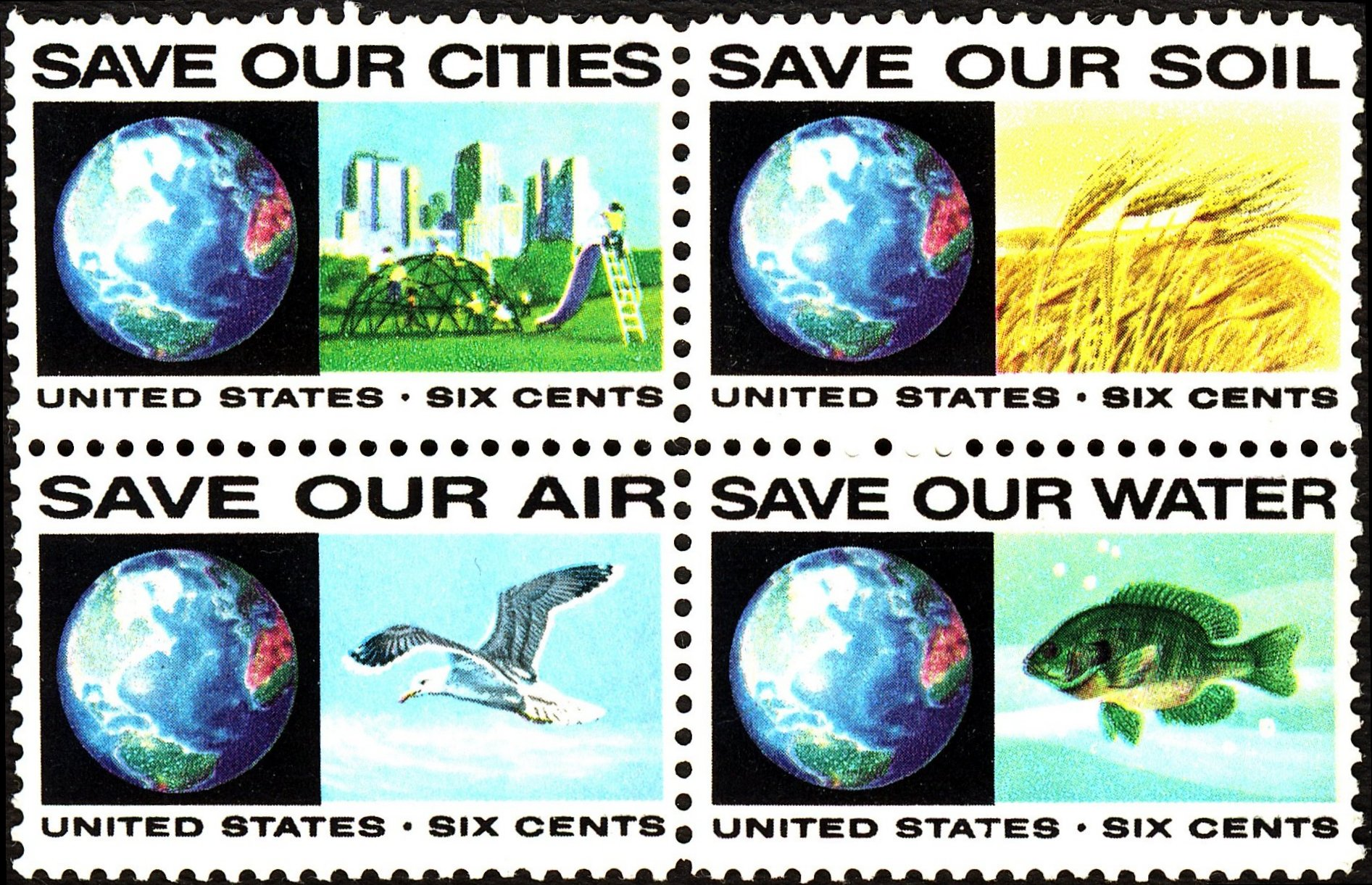 013 Usstamp Save Our Essay Example Water Awful Wikipedia Life In Tamil Gujarati Full