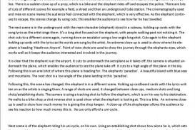 013 Word Essay Essaywords I Liberal Studies Topics S Sample 1048x1483 How Long Is Fantastic A 600 600-900 400