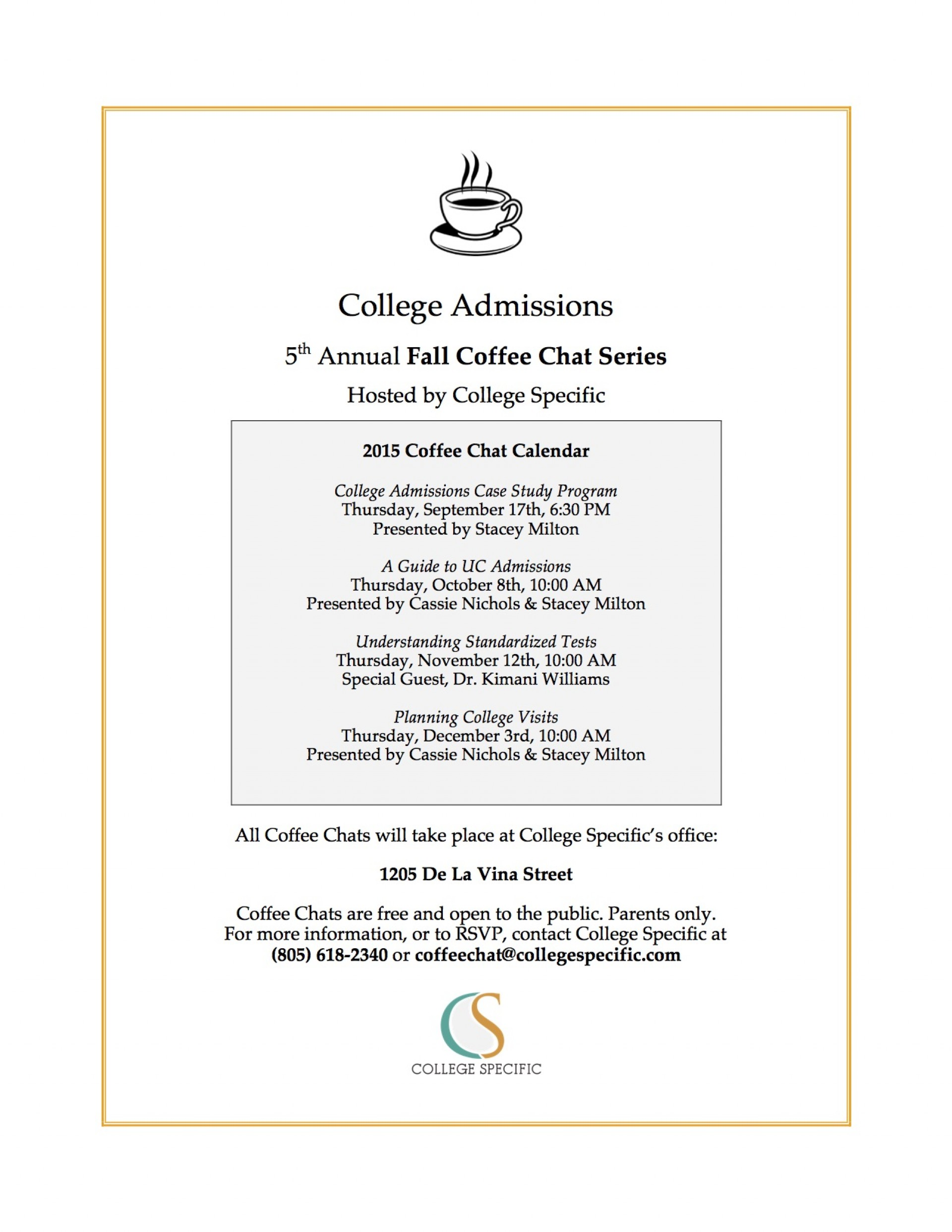 013 Yale Supplement Essay Example Help Admission Paper For Year Coffee Chat Flyer Sample College Confidential University Questions Amazing Prepscholar Guide 1920