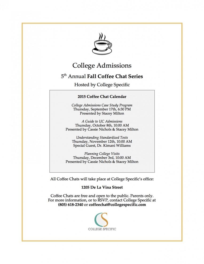 Essay Topics | Yale College Undergraduate Admissions