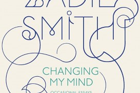 013 Zadie Smith Essays Essay Example Wonderful Amazon Radio 4