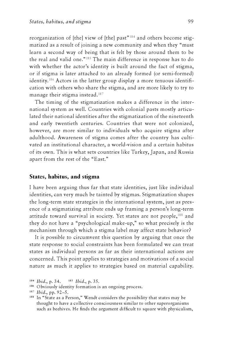 zarakol essays for national honor society essay  thatsnotus  zarakol essays for national honor society essay
