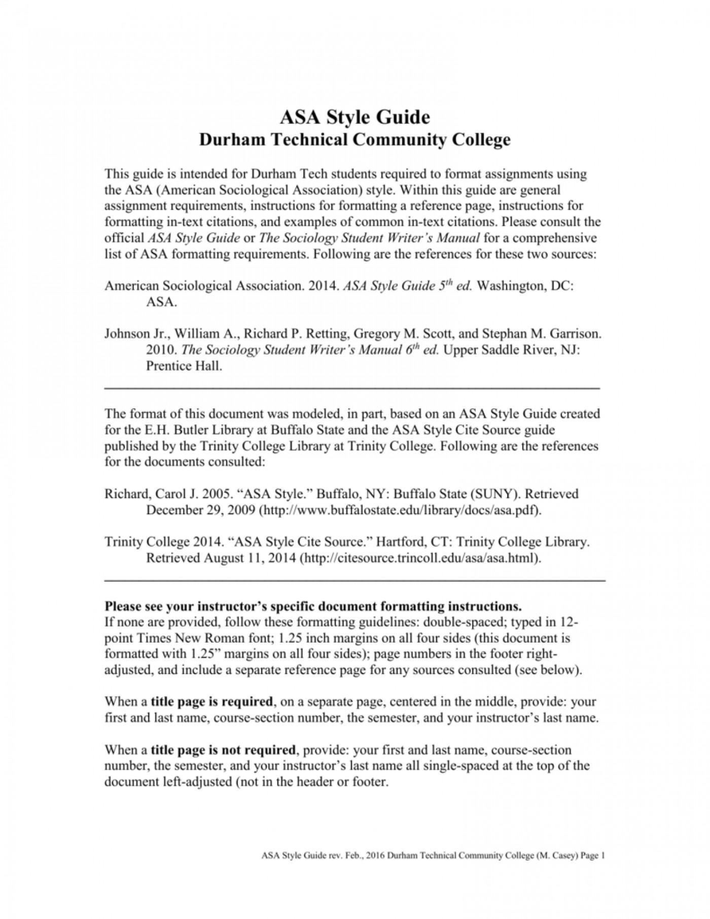 014 008256663 1 Essay Example Asa Remarkable Format Reference Generator Heading Citation 1400