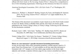 014 008256663 1 Essay Example Asa Remarkable Format Reference Generator Heading Citation 320