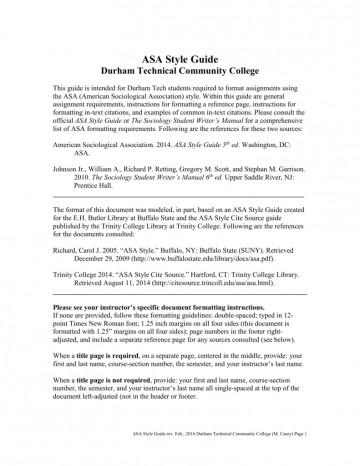 014 008256663 1 Essay Example Asa Remarkable Format Reference Generator Heading Citation 360