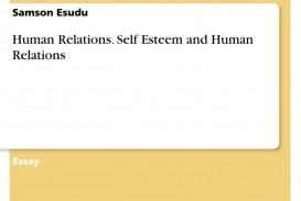 014 334341 0 Essay Example Self Wondrous Esteem Conclusion Wikipedia 320