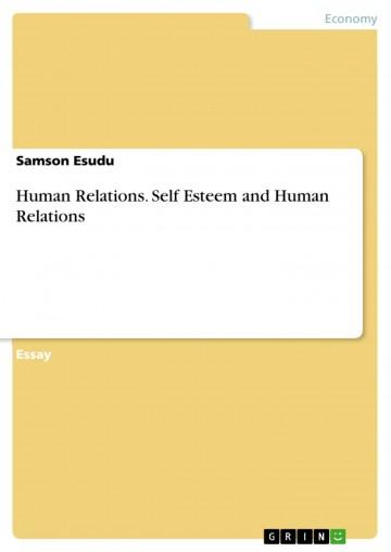 014 334341 0 Essay Example Self Wondrous Esteem Conclusion Wikipedia 360