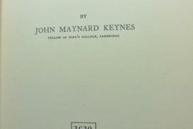 014 81o79tk52nl Essays In Persuasion Essay Remarkable Audiobook Pdf John Maynard Keynes Summary