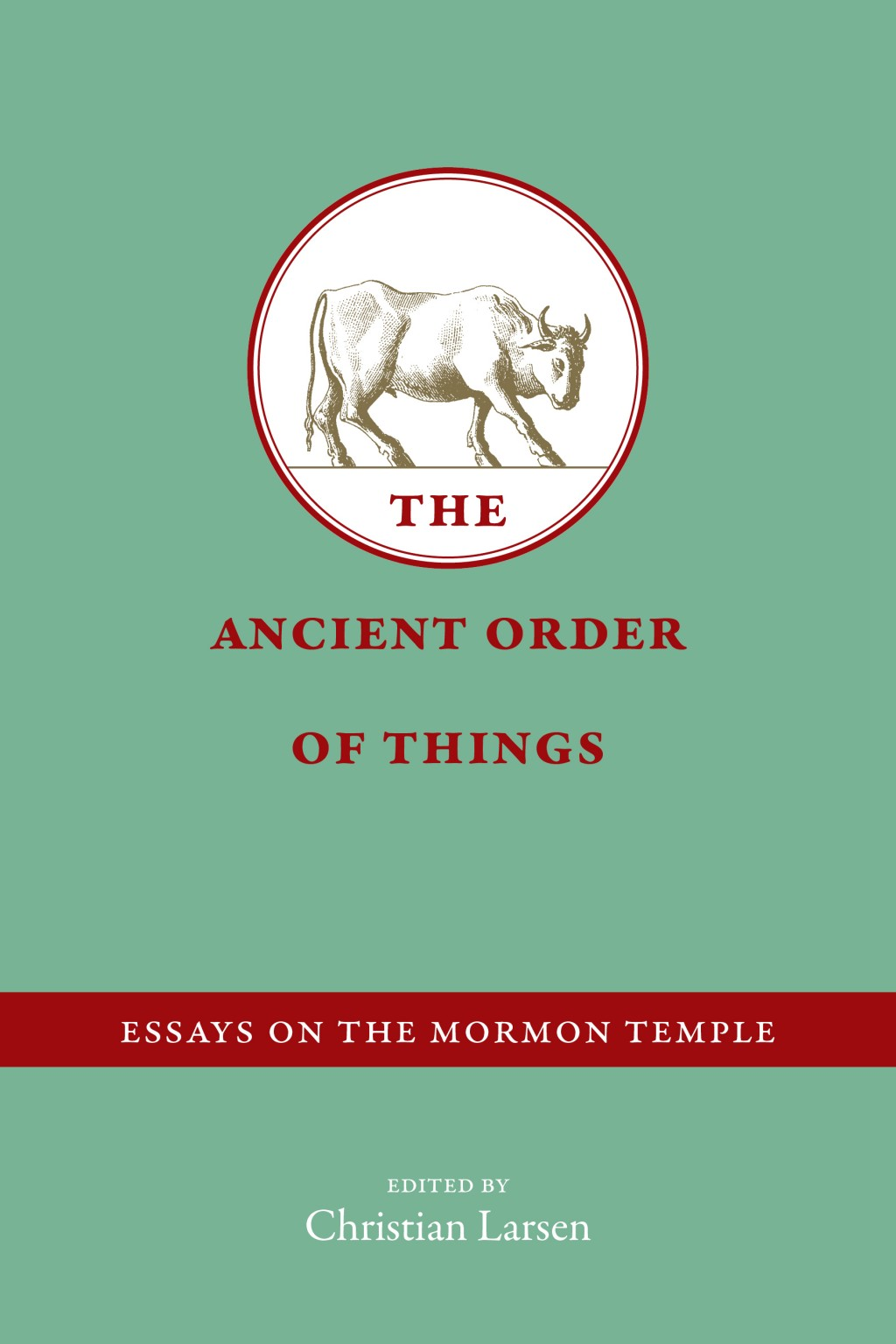 014 Ancient Order Of Things Essay Example Mormon Exceptional Essays Lds.org Book Abraham Mormonthink Large