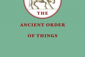 014 Ancient Order Of Things Essay Example Mormon Exceptional Essays Lds.org Book Abraham Mormonthink