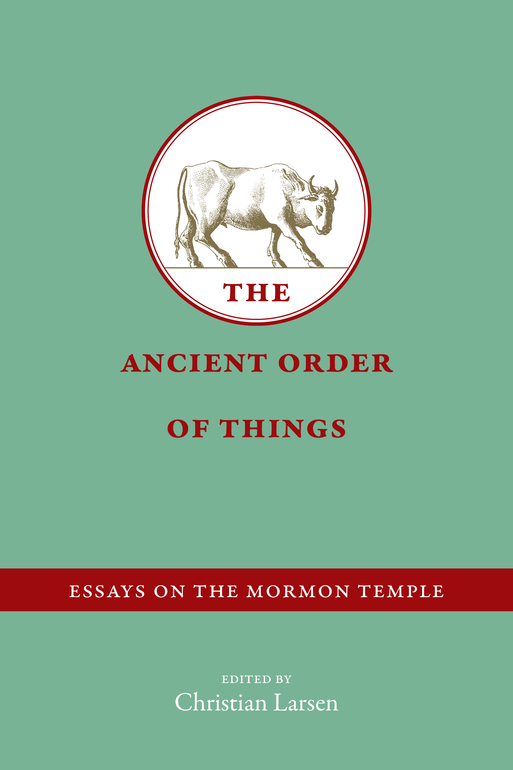 014 Ancient Order Of Things Essay Example Mormon Exceptional Essays Lds.org Book Abraham Mormonthink Full