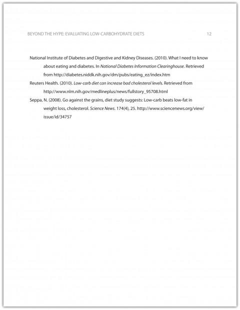 Malaysia english essay competition 2012