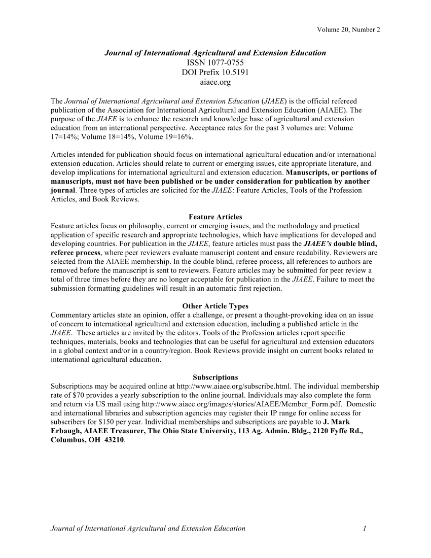 014 Argumentative Essay Pdf Example Unique Rubric High School Writing Sample Full