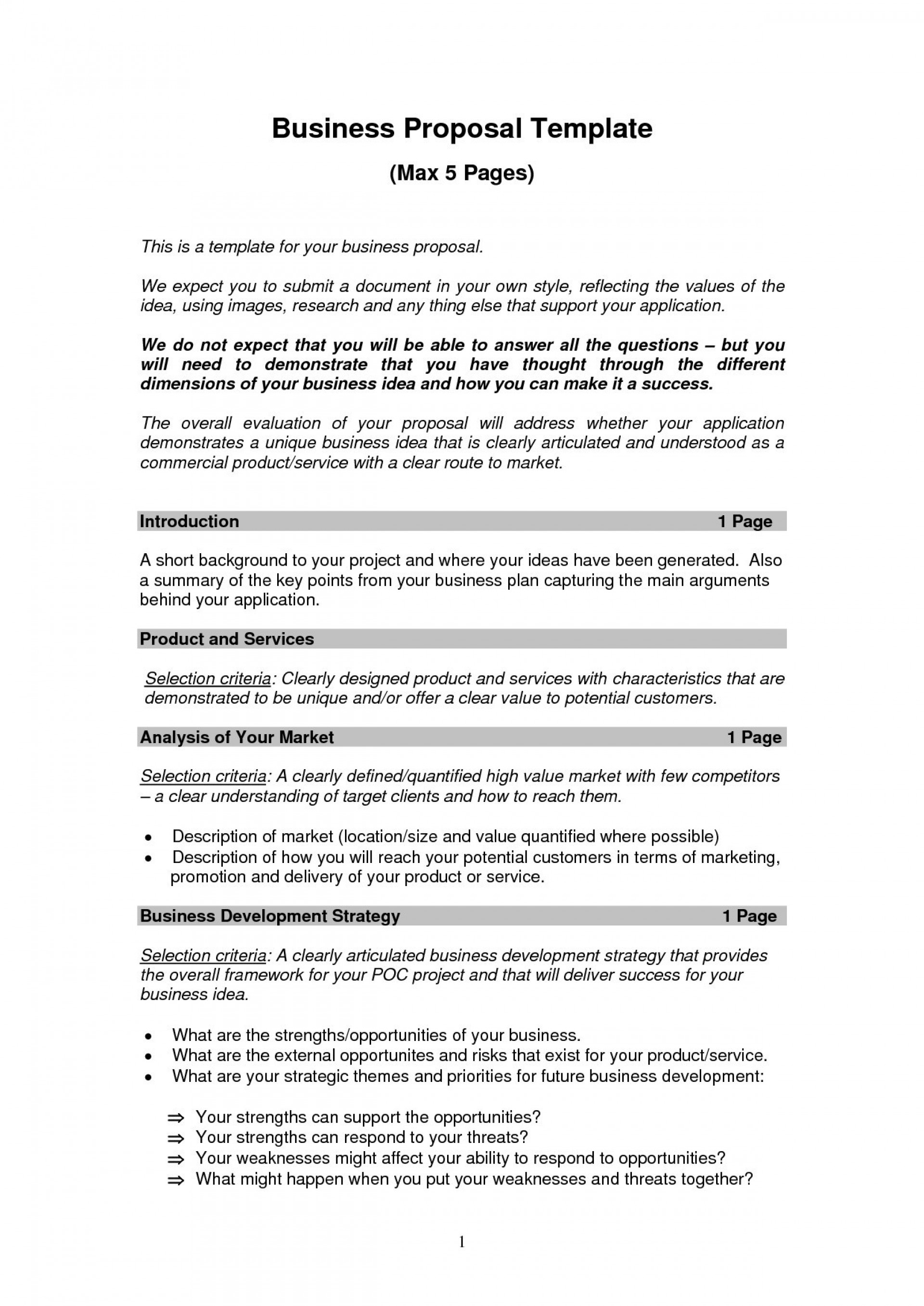 014 Argumentative Essay Transitions Elegant How To Write Plan For An Valid Sample Of Stupendous Transition Phrases 1920