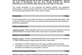 014 Argumentative Essay Transitions Elegant How To Write Plan For An Valid Sample Of Stupendous Transition Phrases