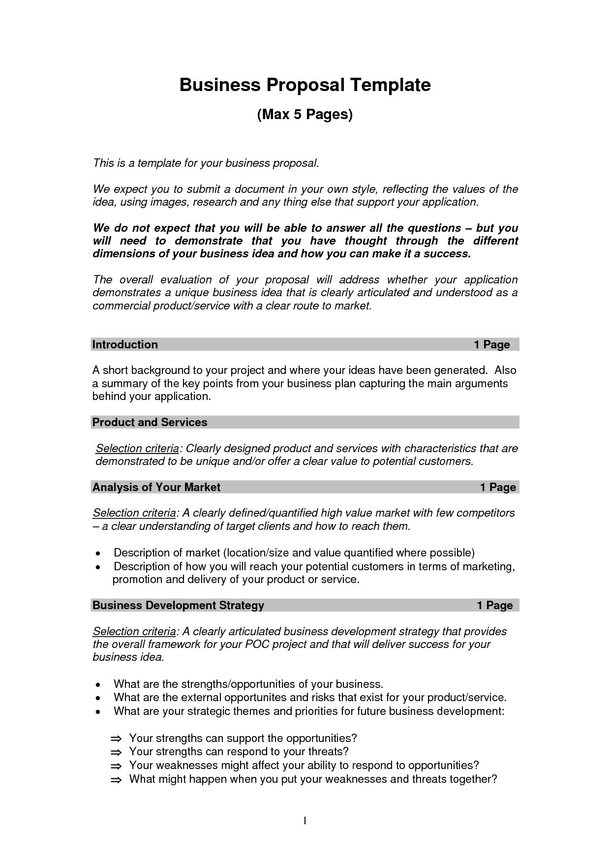 014 Argumentative Essay Transitions Elegant How To Write Plan For An Valid Sample Of Stupendous Transition Phrases Full