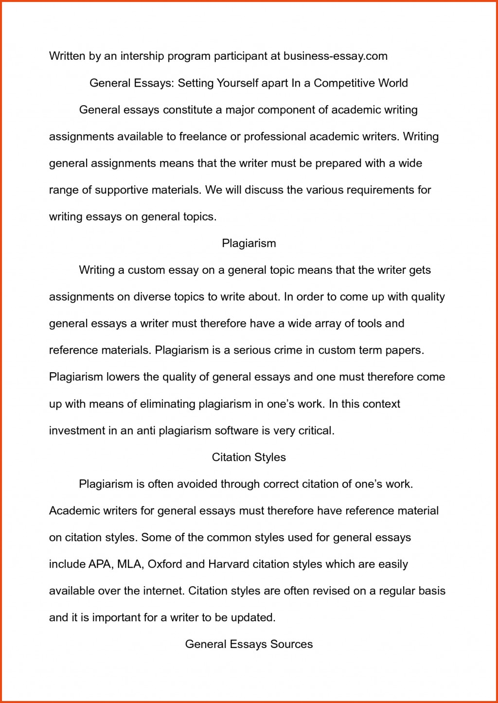 014 Awesome Collection Ofys About Yourselfroduce Myselfy Sponsorship Letter Easy Write Narrative Yourself Rare Essay Examples An And Your Family Experiences Interests Large