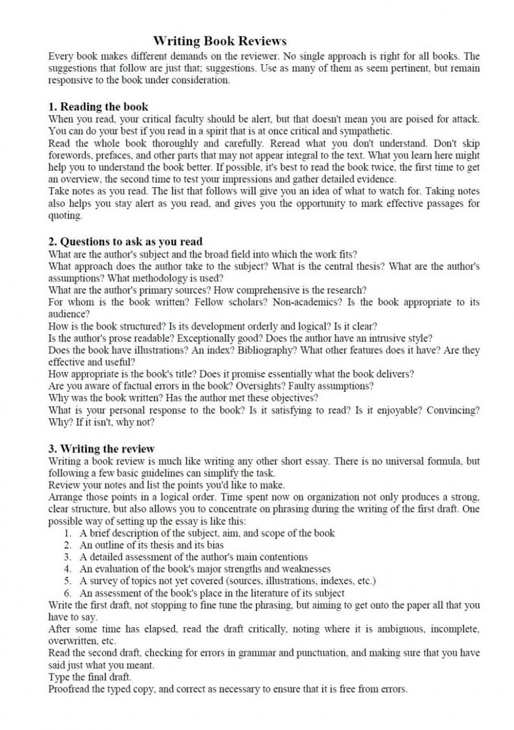 014 Best College App Essays Example Of Essay For Common Application Prompts How To Write Book R Examples Admission Topics Format Magnificent 2018 Ivy League New York Times Large