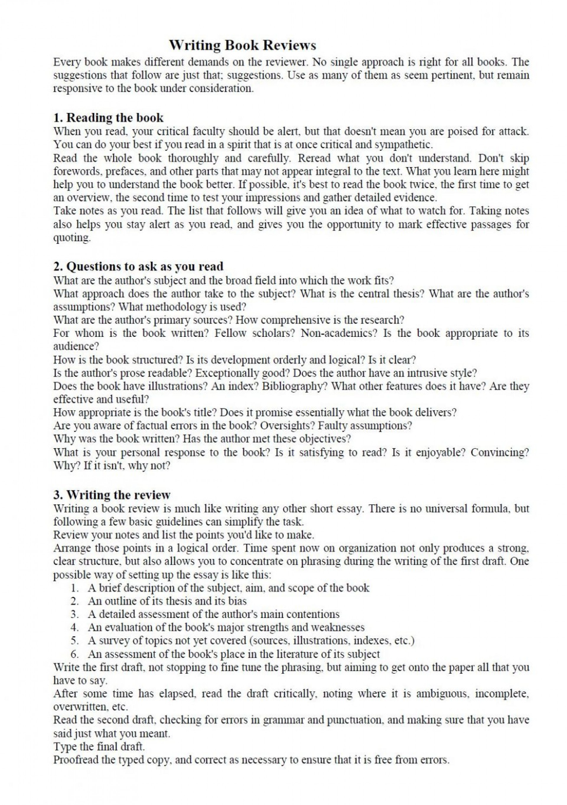 014 Best College App Essays Example Of Essay For Common Application Prompts How To Write Book R Examples Admission Topics Format Magnificent 2018 Ivy League New York Times 1920