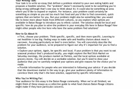 014 Best Photos Of Personal Autobiography Essay Samples How To Write An Autobiographical Outline College Sample Essays Examples Biography For Medical School Graduate Grad High Job Scholarship Unique Example About Yourself Tagalog Bio Students