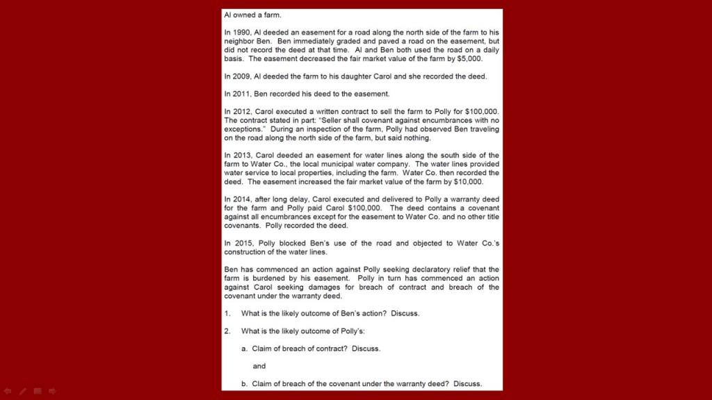 014 California Bar Essays Essay Example Marvelous Exam Graded February 2018 How Are Large