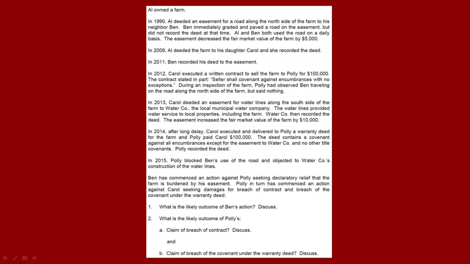 014 California Bar Essays Essay Example Marvelous Exam Graded February 2018 How Are 1920