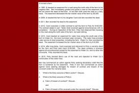 014 California Bar Essays Essay Example Marvelous July 2017 Exam Graded February 2018